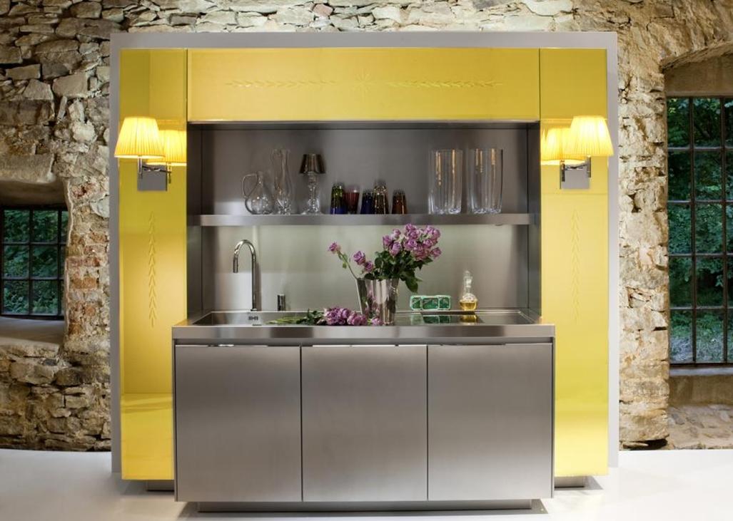 modern jgf cabinets german in nyc kitchens kitchen htm nobilia cabinet
